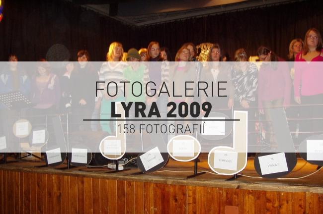 LYRA09_F