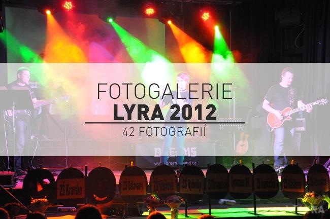 LYRA12_F