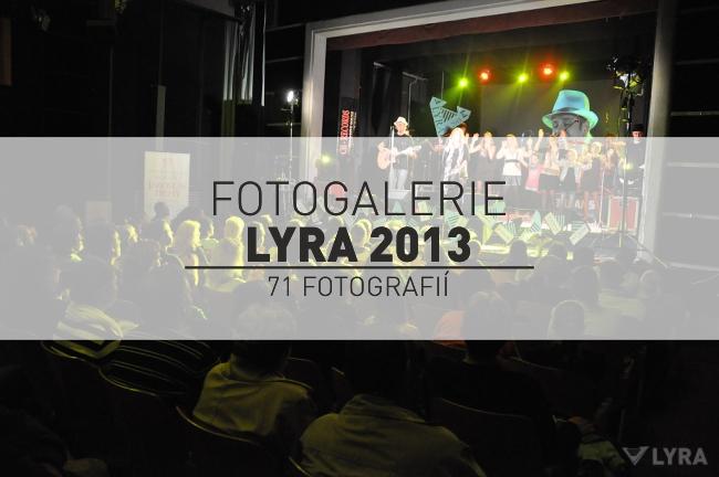 LYRA13_F