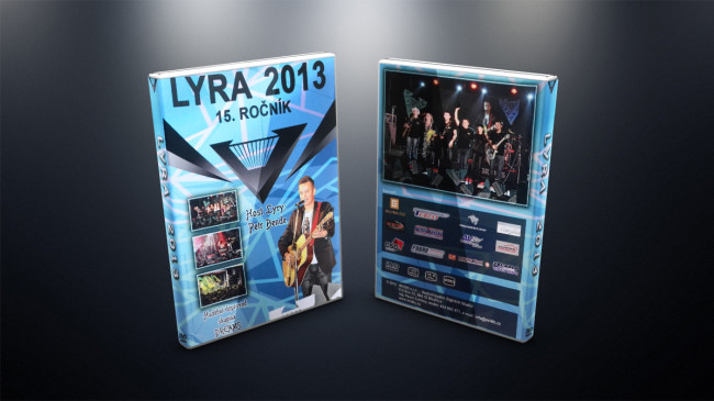 lyra2013_dvd