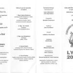 informační leták 2009-1-1