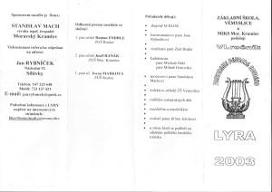 leták 2003-1
