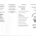 leták 2004-1-1