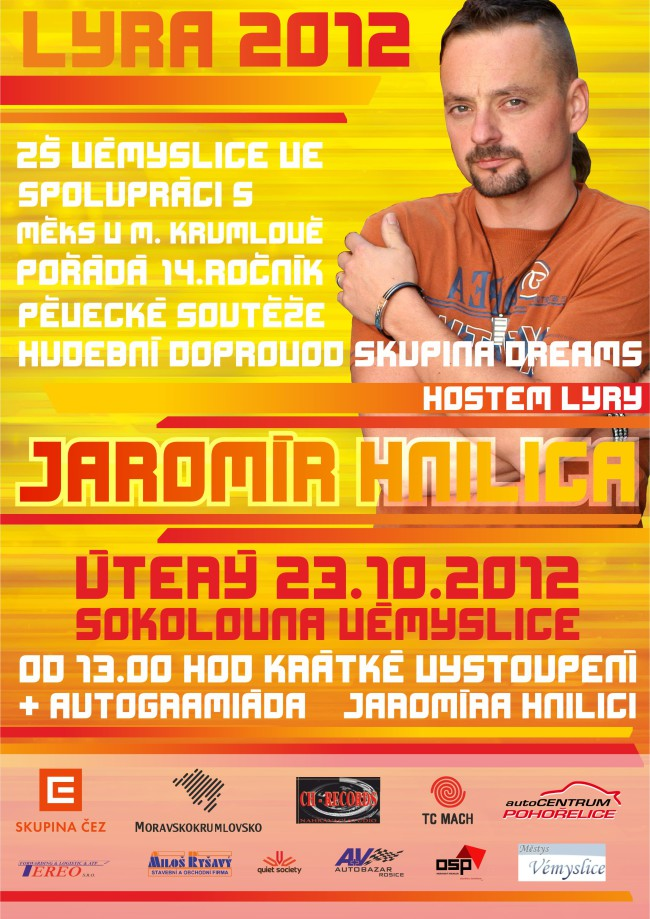 lyra_2012_plakat