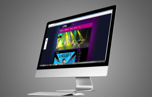 new_web