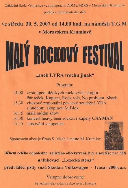 plakát 2007-1
