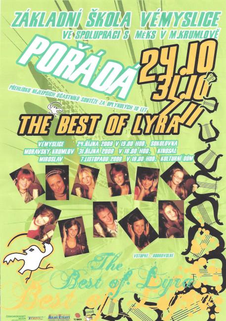 plakát 2008-1