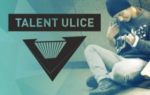 talent_uvod