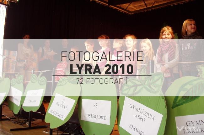 LYRA_SOUTEZ_10