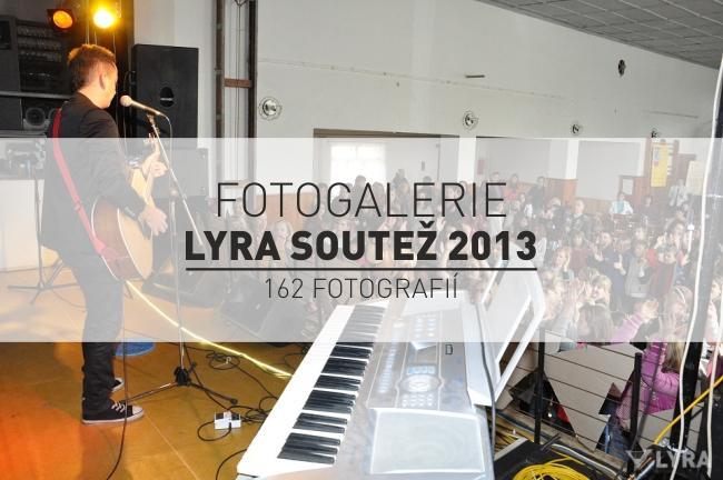 LYRA_SOUTEZ_13