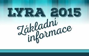lyra-info