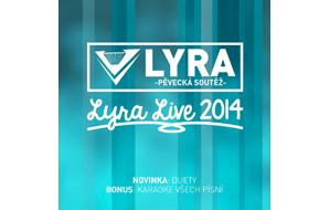 lyra2014