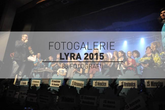 LYRA_2015