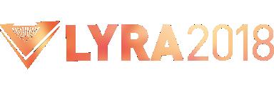 Pěvecká soutěž Lyra