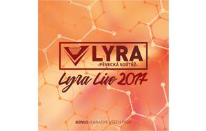 lyra_2017_live